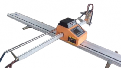 CNC Portable Flame Cutter(1500mm×2500mm)