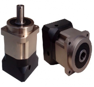 Planetary Gearbox AB142 1:03 to 1:10
