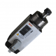 13 Square High Speed Spindle 2.2KW 24,000rpm Air,strong 4 bearings, ER25