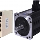 23 Servo Motor & Drive 22KW 140Nm 1500rpm 200support 380V