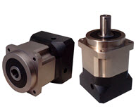 Planetary Gearbox AB060 1:09 to 1:100