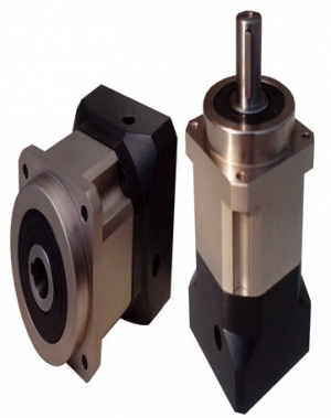 Planetary Gearbox AB280 1:64 to 1:1000
