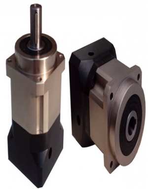 Planetary Gearbox AB340 1:09 to 1:100