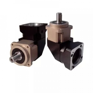 Planetary Gearbox ABR115 1:64 to 1:1000
