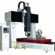 z 5 Axis CNC Router Milling 1800x3000, Japan Servo Motor