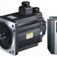 Servo Motor/Drive M175300D 6.0KW, 30.0Nm, 2500rpm, 175 support