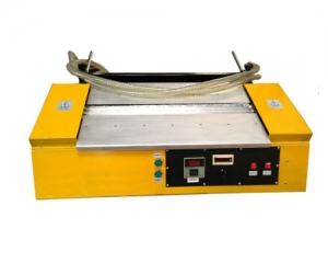 Acrylic Radian Bending Machine