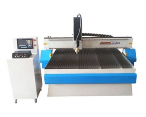 CNC Plasma SX1325-60 Cutting ขนาด 1300x2500mm and1500x3000mm