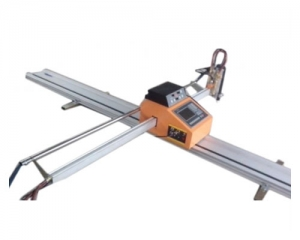 CNC Portable Flame Cutter1500×2500mm