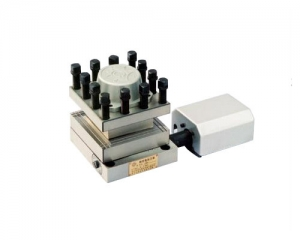 Auto-Tool-Changer-for-CNC-Lathe