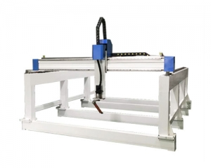CNC Laser 5 Axis CO2