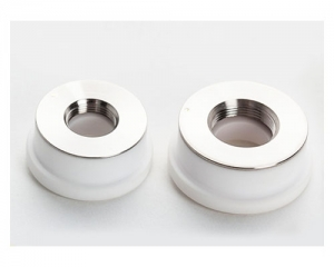 Ceramic Ring for CNC Laser CO2 + Fiber, Outside Diameter 2832mm