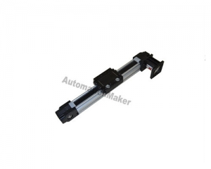 Linear Actuator- Belt movement DSK45 0.5m