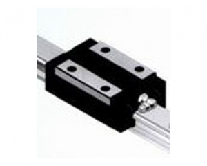 Linear Block HGH15 per unit