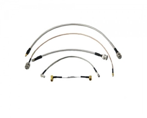 Sensing Cable for CNC Laser, Length 14-30cm