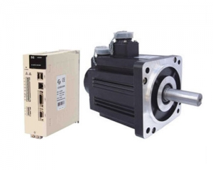 Servo-Motor-Drive-2.7KW-17Nm-1500rpm-180support