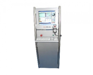 inch Screen Computer,One Answer Machine With a Keyboard, Touch Kiosk ZJ-01